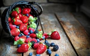 Muchas de las ofertas de trabajo que surgen piden perfiles muy onubenses, como tener experiencia en el sector de las berries. / Foto: hidroponia.mx