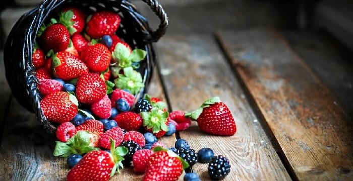 El sector de los berries solicita ayudas para hacer frente a las consecuencias del Covid-19
