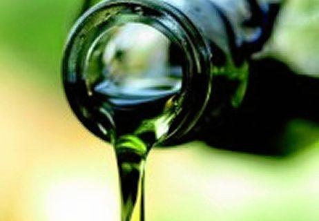 Repunte de precios en el aceite de oliva y crecimiento de las salidas al mercado