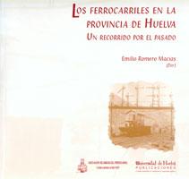 Un artículo incluido en esta publicación sobre la historia del ferrocarril.