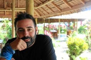 El puntaumbrieño Francisco José Pozuelos Romero ha entrado a formar parte de este grupo de científicos.