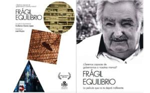 Goya a la Mejor Película Documental.