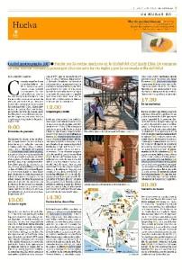 Reportaje publicado en 'El País'.