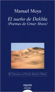 'El sueño de Dakma'.