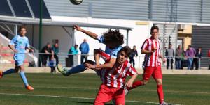Casi 300 jugadores de las ocho provincias andaluzas participan en este torneo. / Foto: Pedro Borrás Martínez.