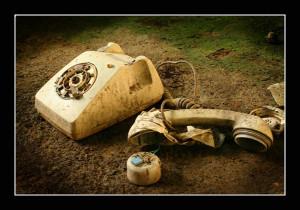 'Comunicar', de María Izquierdo.