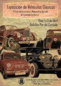 Cartel-coches-clasicos 2