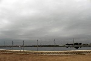 La Comunidad lucha por que las reservas y las dotaciones de agua sean primordiales.
