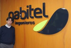 La firma onubense pretende ampliar sus instalaciones en nuestra ciudad, y cuenta con una subsede en Sevilla.