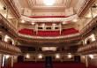 El Gran Teatro acoge este sábado la zarzuela 'Los gavilanes'