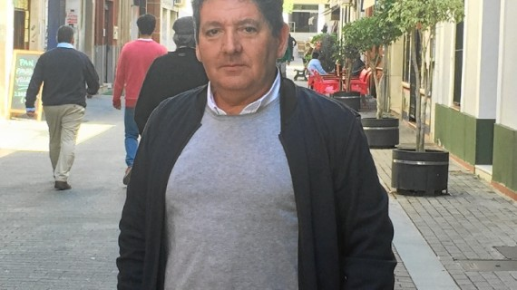 El personal laboral de los organismos públicos del Estado se integra en un Comité de Empresa pionero presidido por Francisco José Barral
