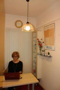 Auro es una pionera en este tipo de tratamientos naturales en Huelva.