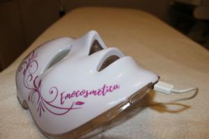 La emocosmética es uno de los tratamientos que ofrece esta clínica.