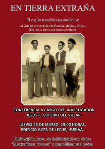 cartel (1) (1)