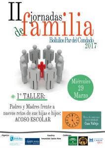cartel jornadas familia 2017 individual-1