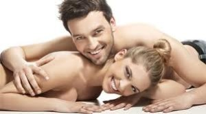 Unos tratamientos muy recomendables tanto para el hombre como para la mujer.