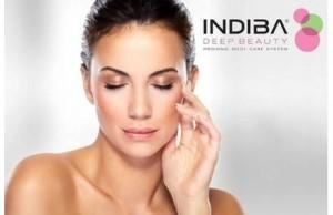 Indiba es uno de los tratamientos.