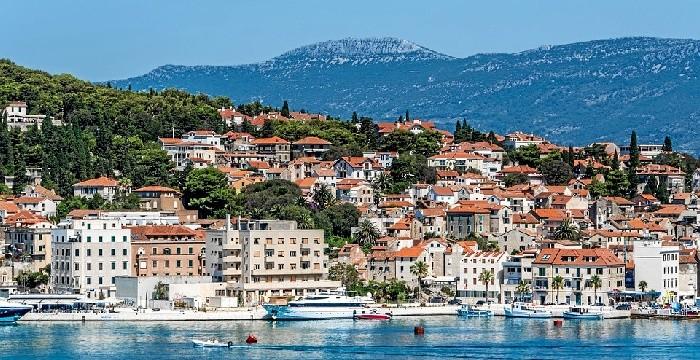 5 Lugares de Europa donde vivirás experiencias fascinantes