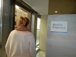 Fotos Huelva Empresa