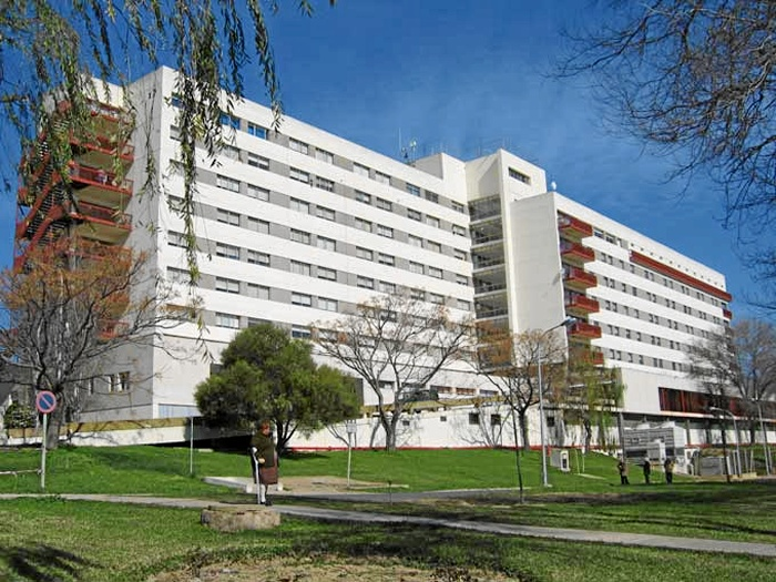 Los hospitales Infanta Elena y Riotinto contarán con nuevas Unidades de Atención al Dolor