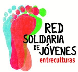 Logo_RSJ_med