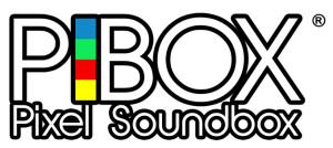 Logo del producto.