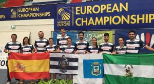 El Recre IES La Orden pide la ayuda de todos para poder defender el bronce obtenido el año pasado en el Europeo de Clubes.