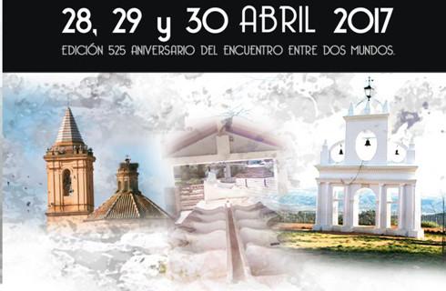 El Festival 'La Sierra Encuentada' vuelve este fin de semana con la magia de la narración oral iberoamericana