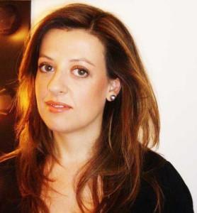 Luisa Rivero Vidosa, 'Magui' era uno de esos ángeles que nos podemos encontrar en la vida.