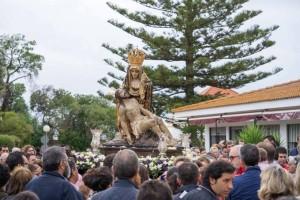 ayamonte peregrinacion virgen angustias (70 de 81)
