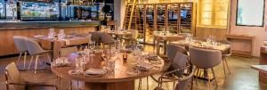 Imagen del restaurante en el que trabaja Rebeca. / Foto: http://www.schwaiger.es/restaurante/