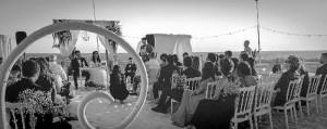 Fashion Beach Club cuenta con años de experiencia en la organización de eventos.