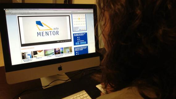 Diputación pone a disposición de la población más de 170 cursos de formación abierta y online