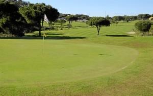 Agradece el apoyo que ha recibido siempre del Club de Golf Bellavista.