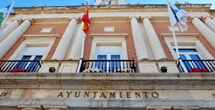 Sacada a consulta pública una nueva Ordenanza de Actividades para agilizar los trámites de apertura de nuevos negocios en la ciudad de Huelva