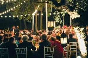 Las celebraciones son oportunidades únicas para compartir con familiares y amigos.