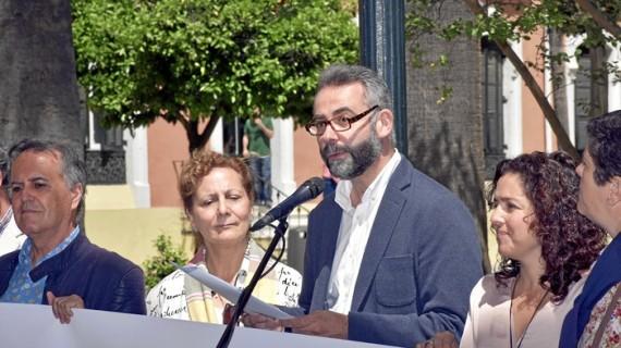 El ciclo 'Las Luces' conmemora el bicentenario de la muerte de José Isidoro Morales, padre de la Libertad de Prensa en España
