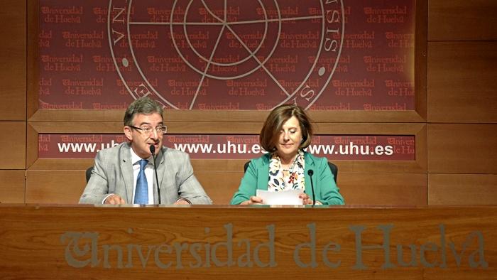 MRC_Universidad firma protocolo colaboracion (6)