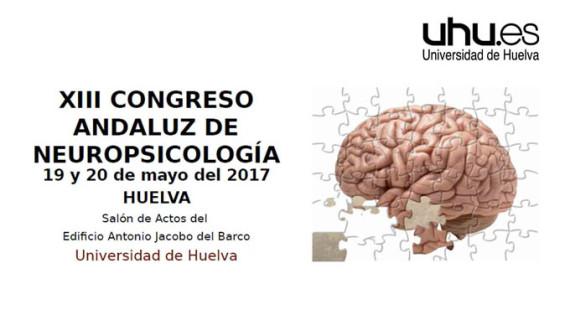 La Universidad de Huelva acoge el XIII Congreso de la Sociedad Andaluza de Neuropsicología