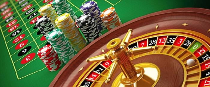 Estrategias de los casinos sound board at motor city casino
