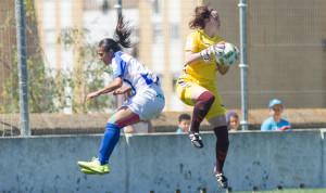 El cuadro sportinguista al menos logró el empate tras ir perdiendo por 0-2. / Foto: www.lfp.es.