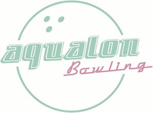 aqualon bowling