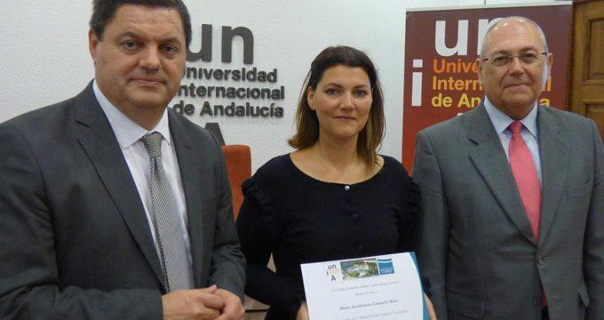La UNIA y la Cátedra Fundación AtlanticCopper convocan la VII edición del Premio de Estudios Onubenses 'La Rábida'