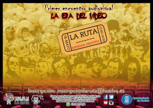 cartel-LaEraDelVideo(web)