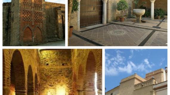 Las diez joyas del legado andalusí en la provincia de Huelva