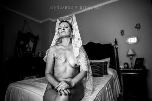 Foto: Eduardo Pereiro.