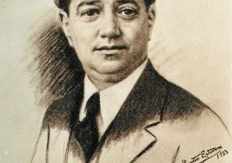 El compositor onubense Pedro García Morales (y III)