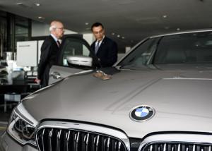 MRC_Autogotran Diputacion BMW (10)