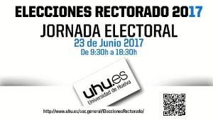 elecciones 23.06.17