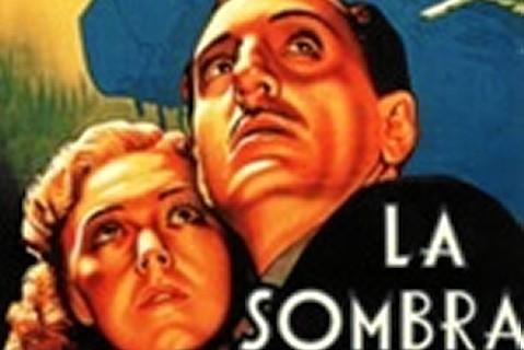 Historia del cine de verano 'Isla Chica' (I)